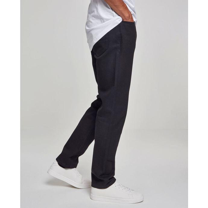 kalhoty pánské URBAN CLASSICS - Relaxed 5 Pocket