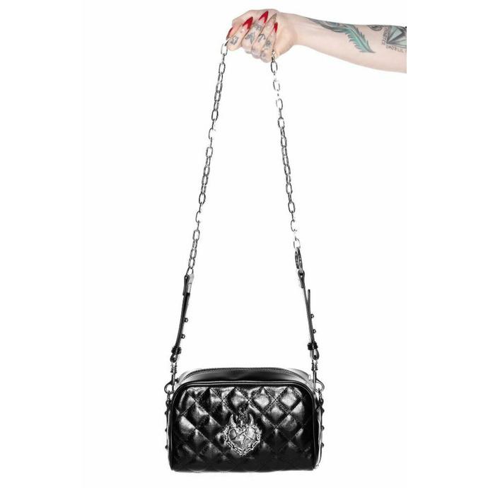 kabelka (taška) KILLSTAR - Unsacred Heart