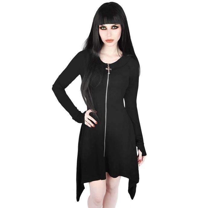 šaty dámské KILLSTAR - Uriel
