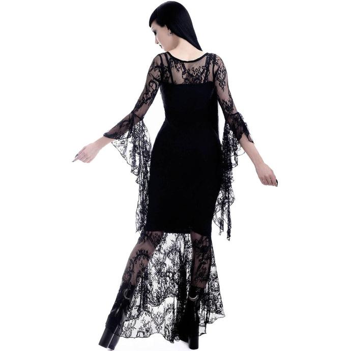 šaty dámské KILLSTAR - Witching Hour