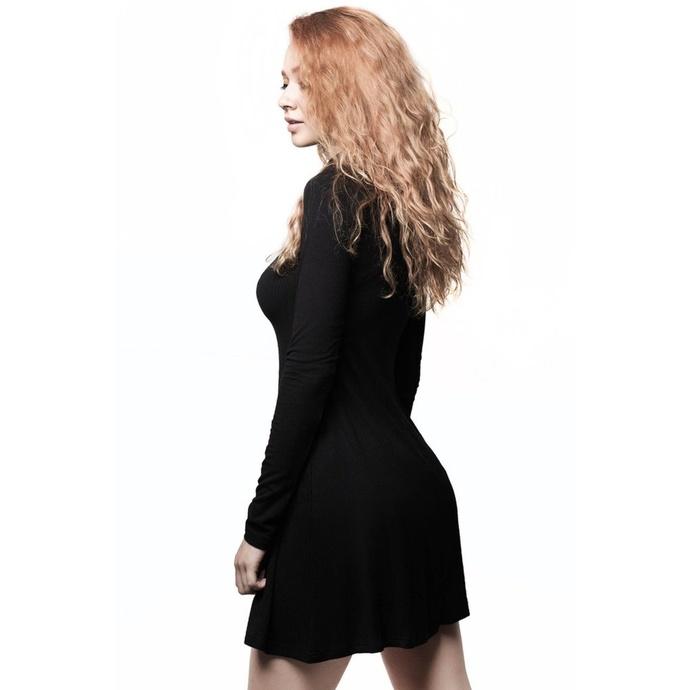 šaty dámské KILLSTAR - Witch