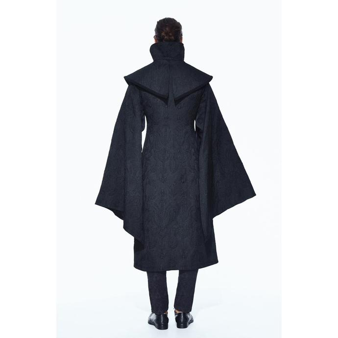 kabát pánský DEVIL FASHION