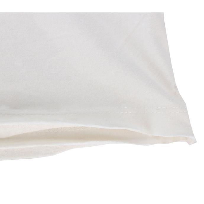 tričko pánské LED ZEPPELIN - ICARUS - VINTAGE WHITE - AMPLIFIED