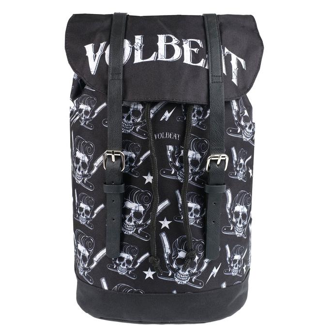 batoh VOLBEAT - BARBER