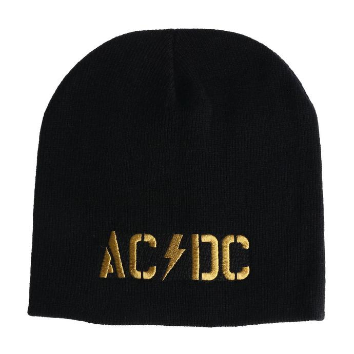 kulich AC/DC - POWER UP - Logo - RAZAMATAZ
