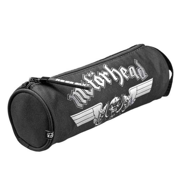 pouzdro (penál) Motörhead - WINGS
