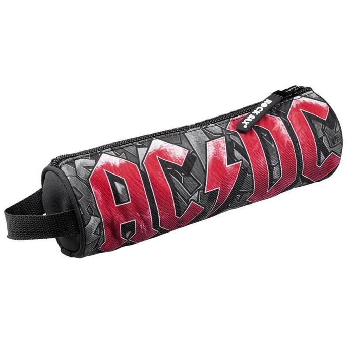 pouzdro (penál) AC/DC - DECIBEL