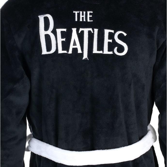 župan Beatles - Logo - ROCK OFF