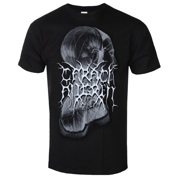 tričko pánské Carach Angren - Cologne - SEASON OF MIST