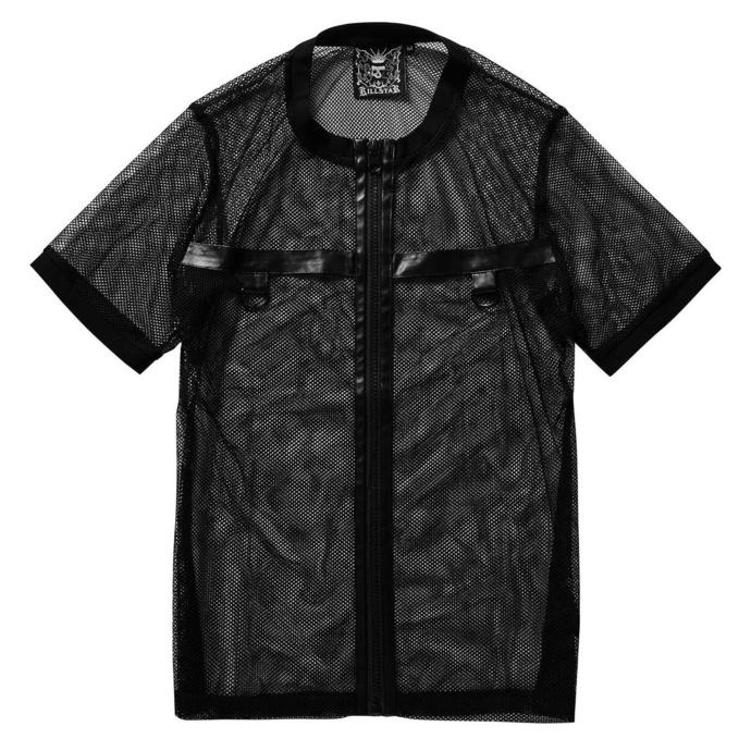 tričko pánské (top) KILLSTAR - Alastor