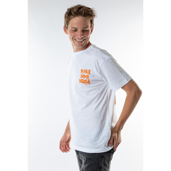tričko pánské GRAFFITI - AMPLIFIED
