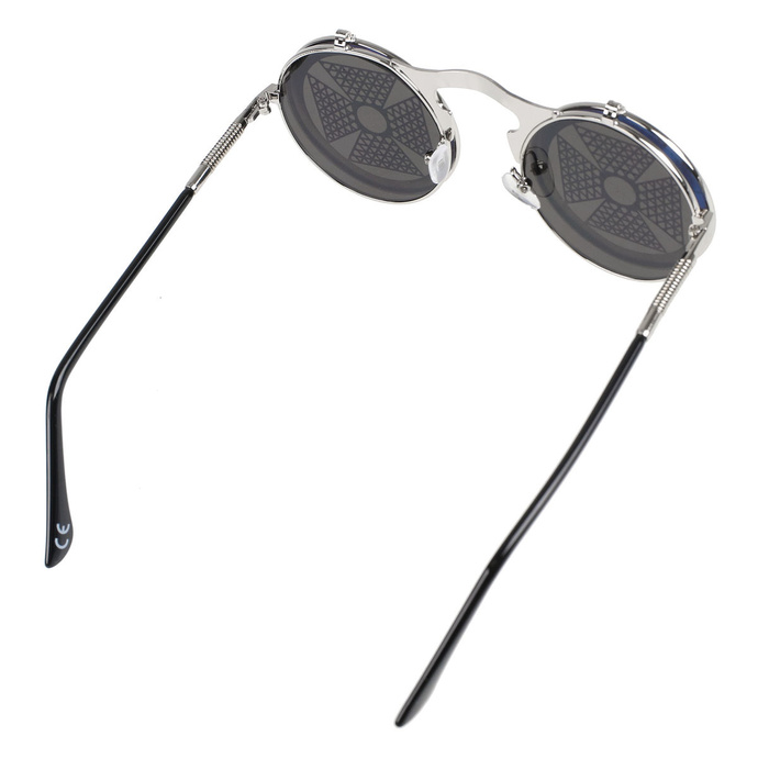 brýle ZOELIBAT