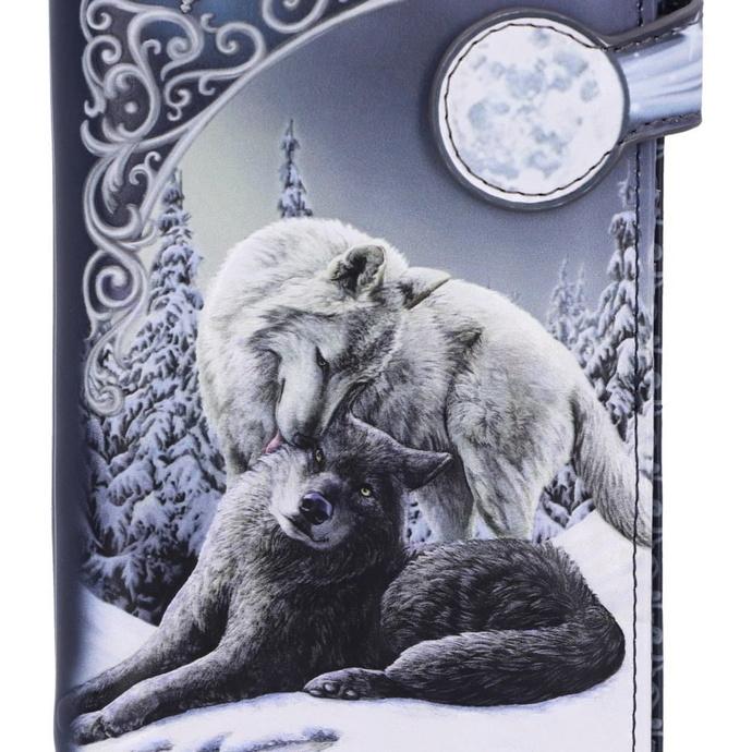 peněženka Snow Kisses