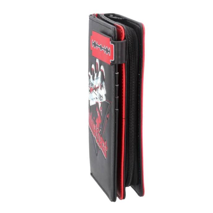 peněženka Judas Priest - British Steel