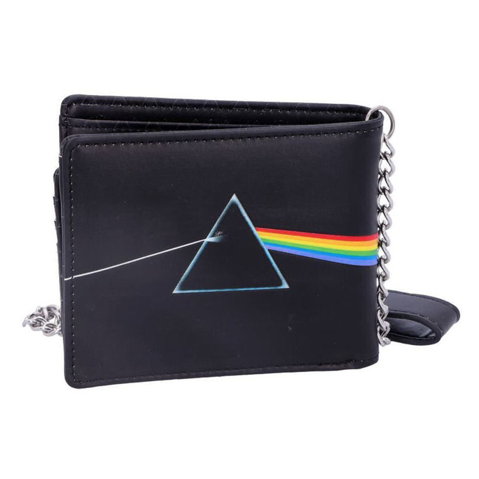 peněženka Pink Floyd - Dark Side of the Moon