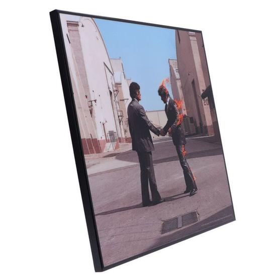 obraz Pink Floyd - Wish You Were Here