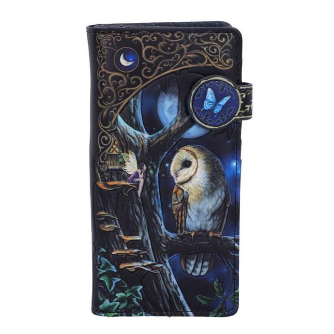 peněženka Fairy Tales