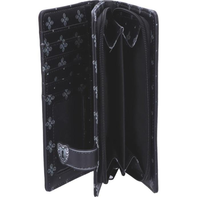 peněženka Edgar's Raven