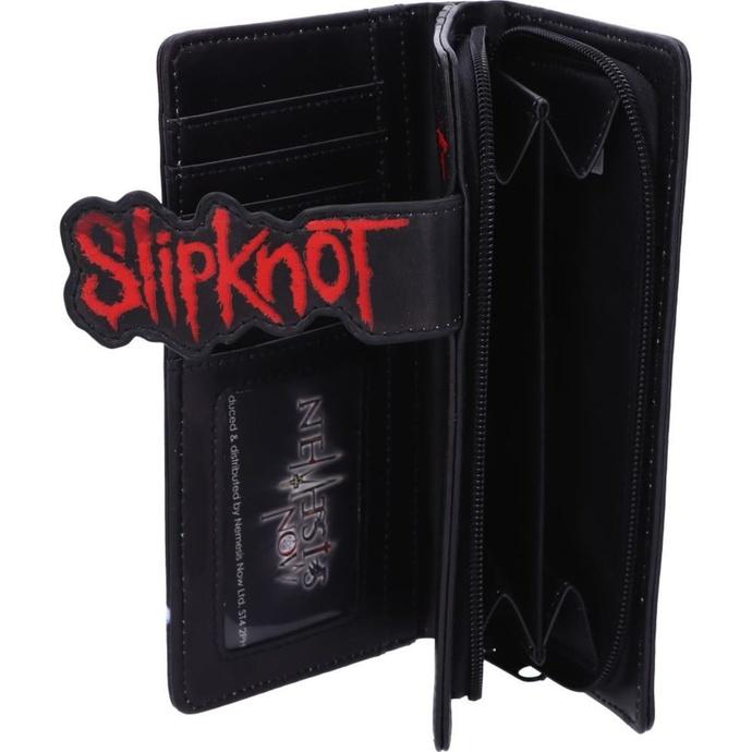 peněženka Slipknot - We Are Not Your Kind