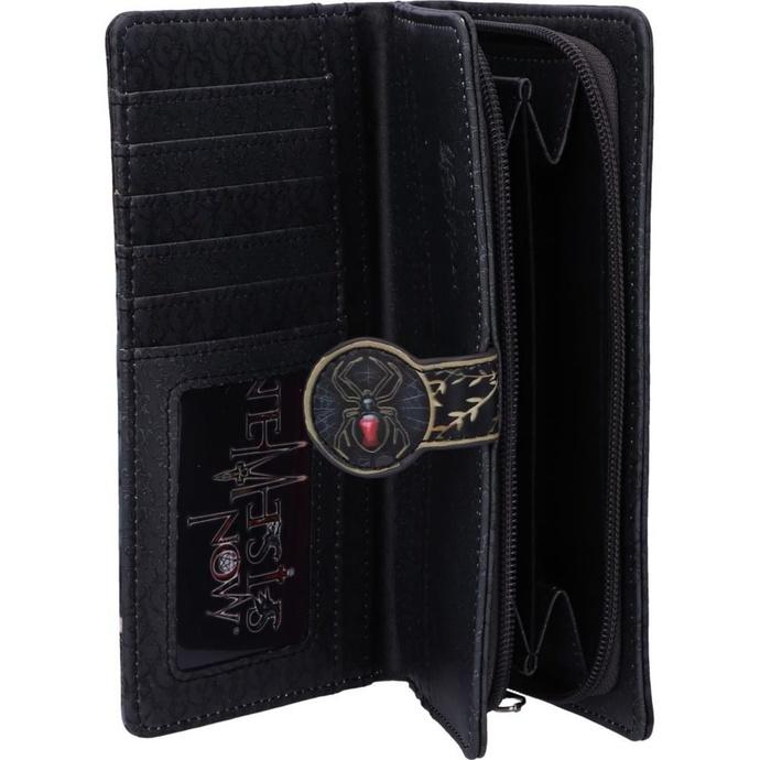 peněženka Spirits of Salem