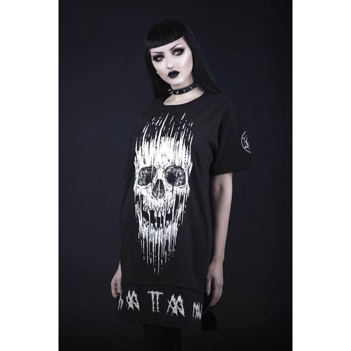 tričko (unisex) BELIAL - Satanas