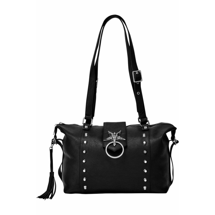 kabelka (taška) KILLSTAR - Brimstone
