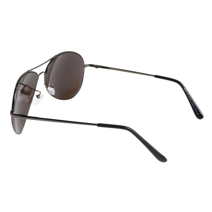 sluneční brýle Pilot - blue - ROCKBITES