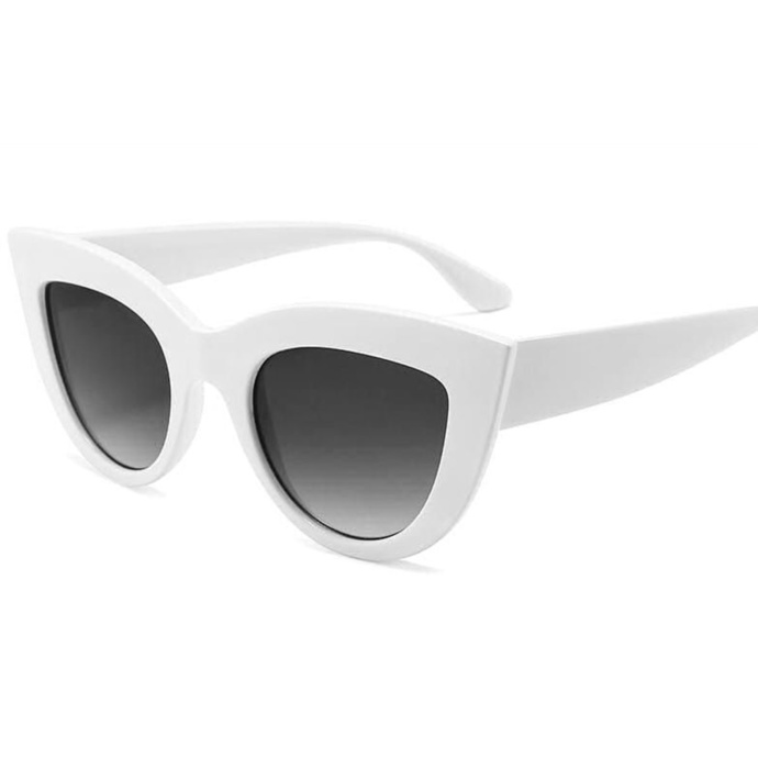 sluneční brýle JEWELRY & WATCHES
