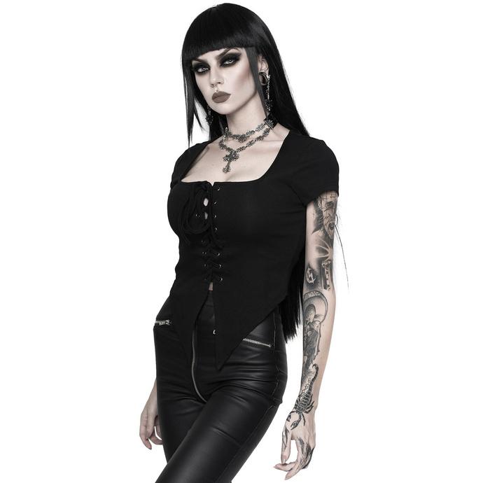 tričko dámské (top) KILLSTAR - Claw-Deen