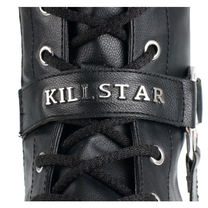 boty KILLSTAR - Corrosion