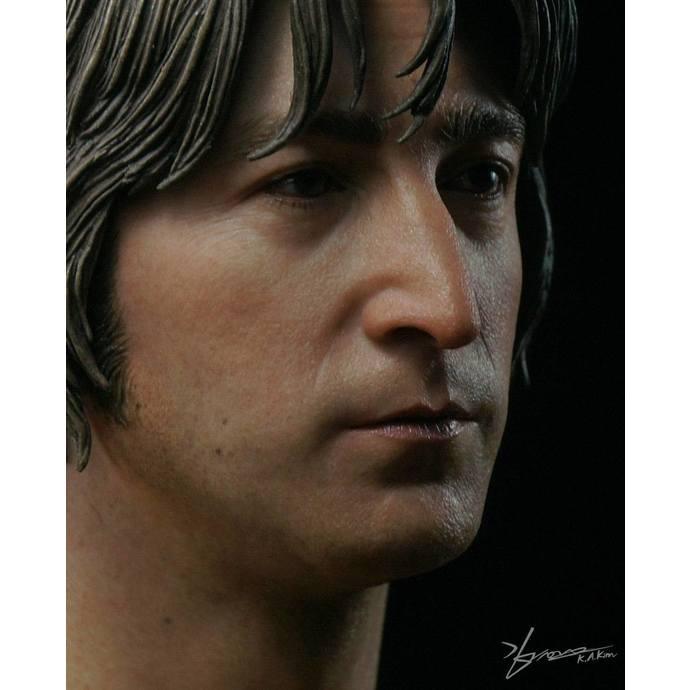 figurka John Lennon - Imagine