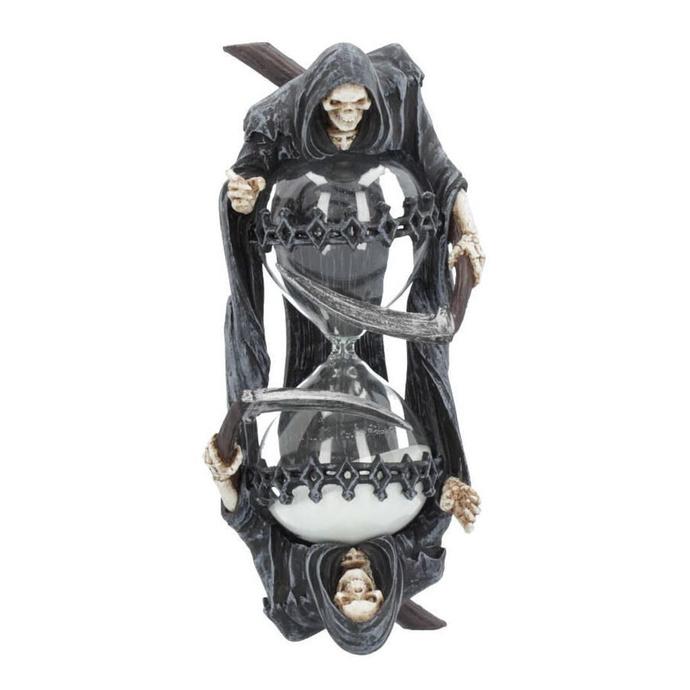 přesýpací hodiny (dekorace) Soul Reaper - Sand Timer