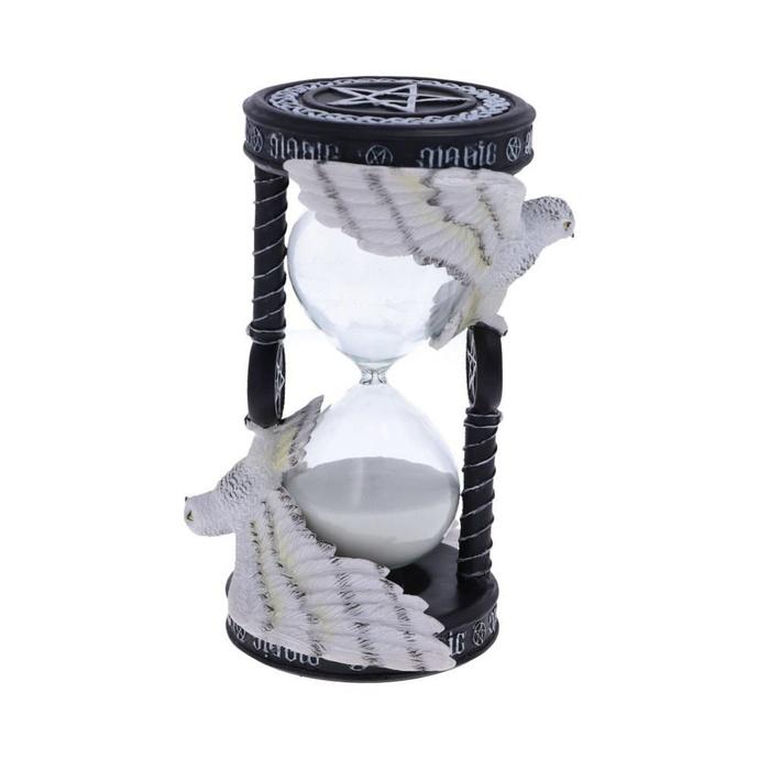 přesýpací hodiny Awaken Your Magic Sand Timer
