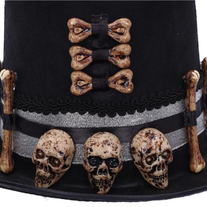 klobouk Voodoo - Priest's Hat