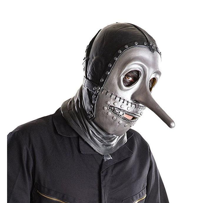 maska Slipknot - Chris