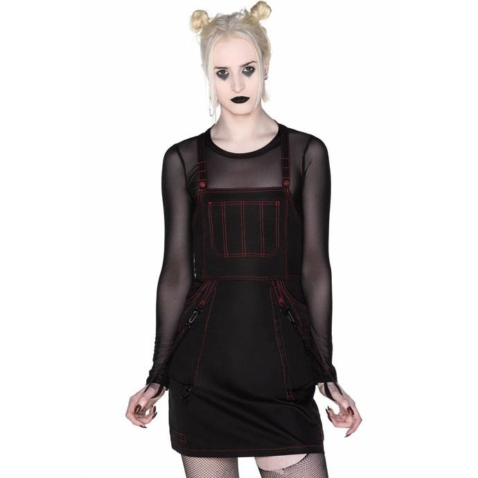 šaty dámské KILLSTAR - Dark Daydreams