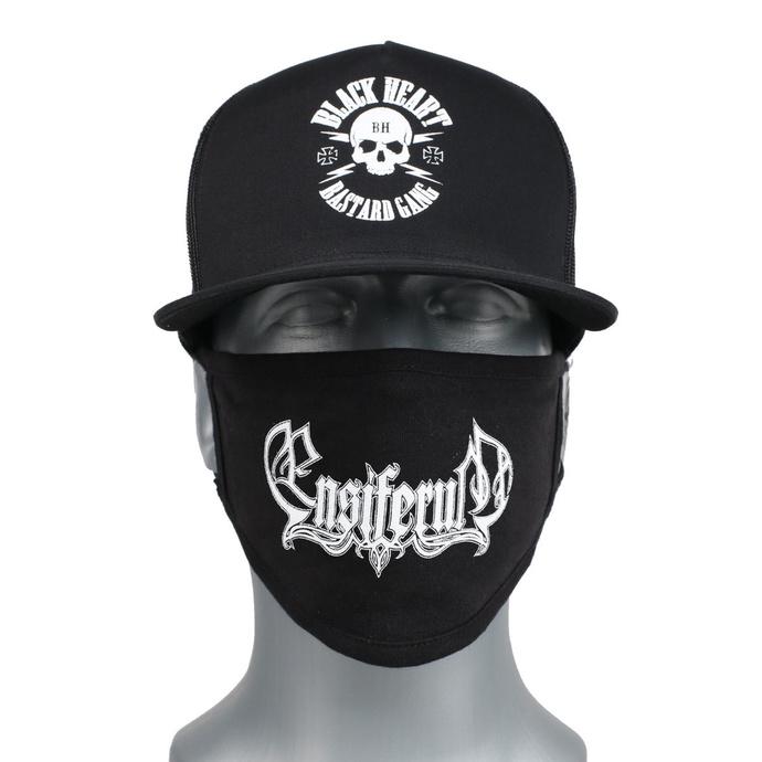 rouška (maska) ENSIFERUM - LOGO - RAZAMATAZ