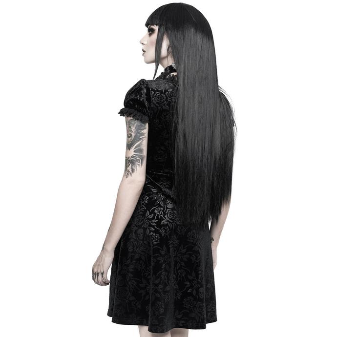 šaty dámské KILLSTAR - Divine Babydoll