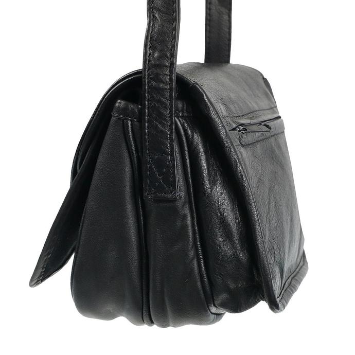 kabelka (taška) Baphomet 1