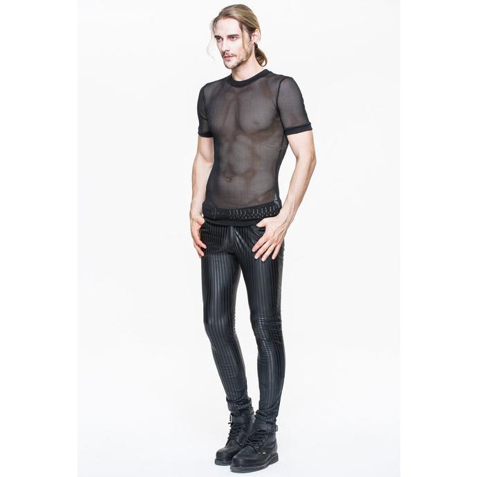 kalhoty pánské DEVIL FASHION