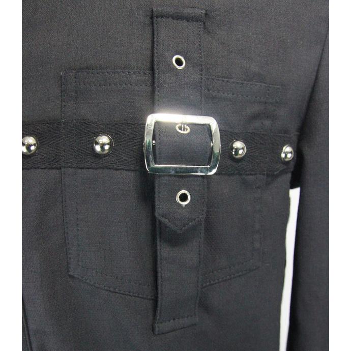košile pánská DEVIL FASHION