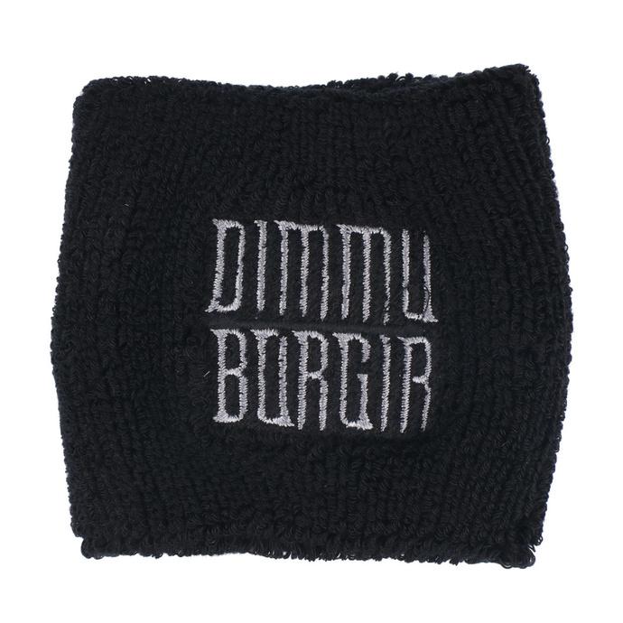 potítko Dimmu Borgir - Logo - RAZAMATAZ