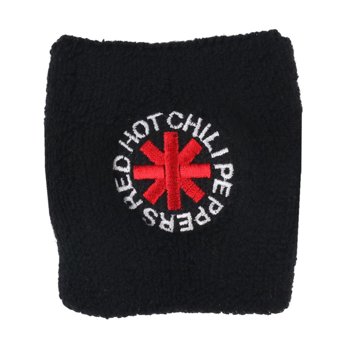 potítko Red Hot Chili Peppers - Asterisk - RAZAMATAZ