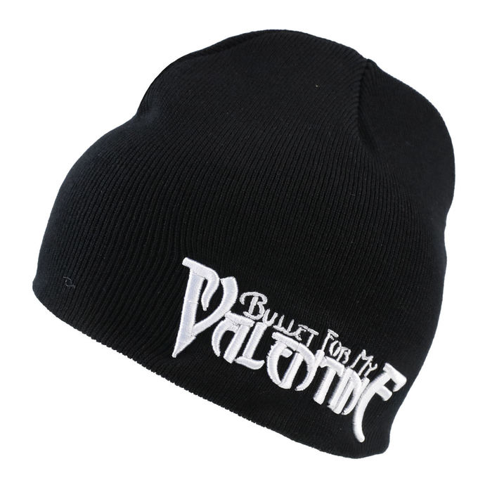 kulich Bullet For my Valentine - ROCK OFF