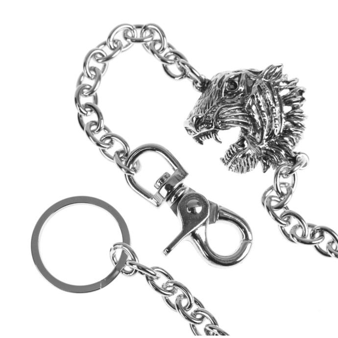 řetěz Tiger