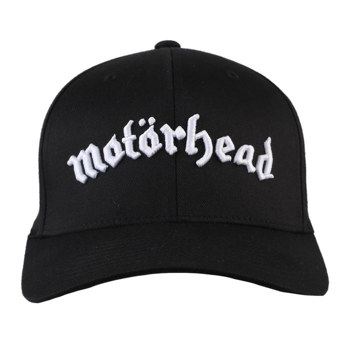 kšiltovka Motörhead