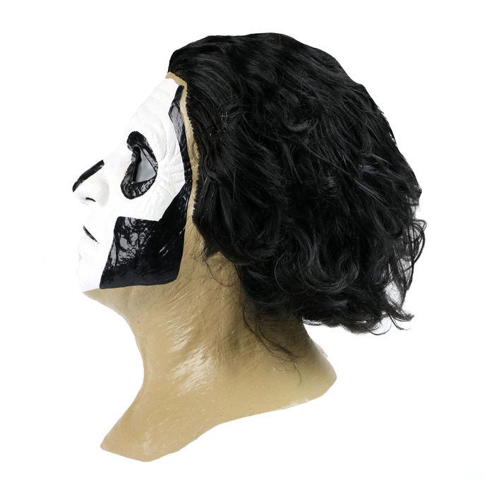 maska Ghost - Pope Emeritus III