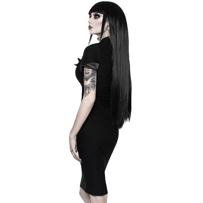 šaty dámské KILLSTAR - Ghoul Friend Midi