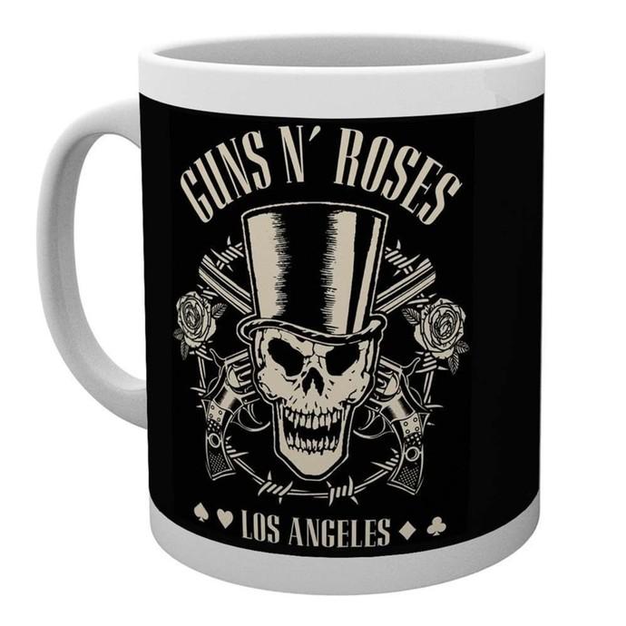 hrnek Guns N' Roses - GB posters
