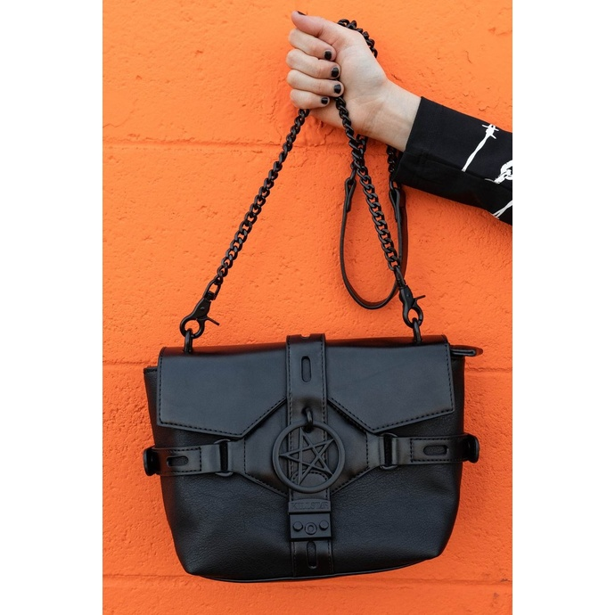 kabelka (taška) KILLSTAR - Hellacious